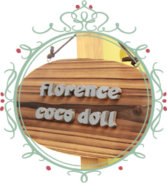 Florenceを始めた背景